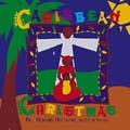 Carib Xmas